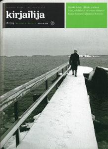 kirjailija-1-2005