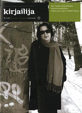 kirjailija-1-2006