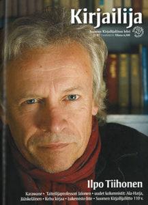 kirjailija-1-2007