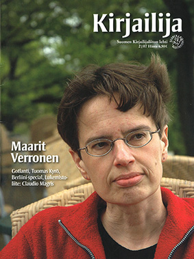 kirjailija-2-2007