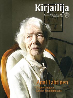 kirjailija-2-2009