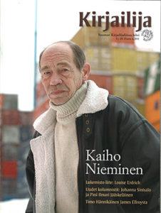 kirjailija-1-2010