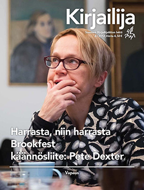 kirjailija-4-2012