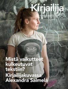 kansi_kirjailija_3-2015