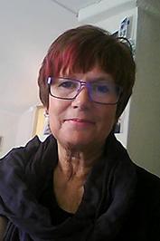 marja-leena-tiainen