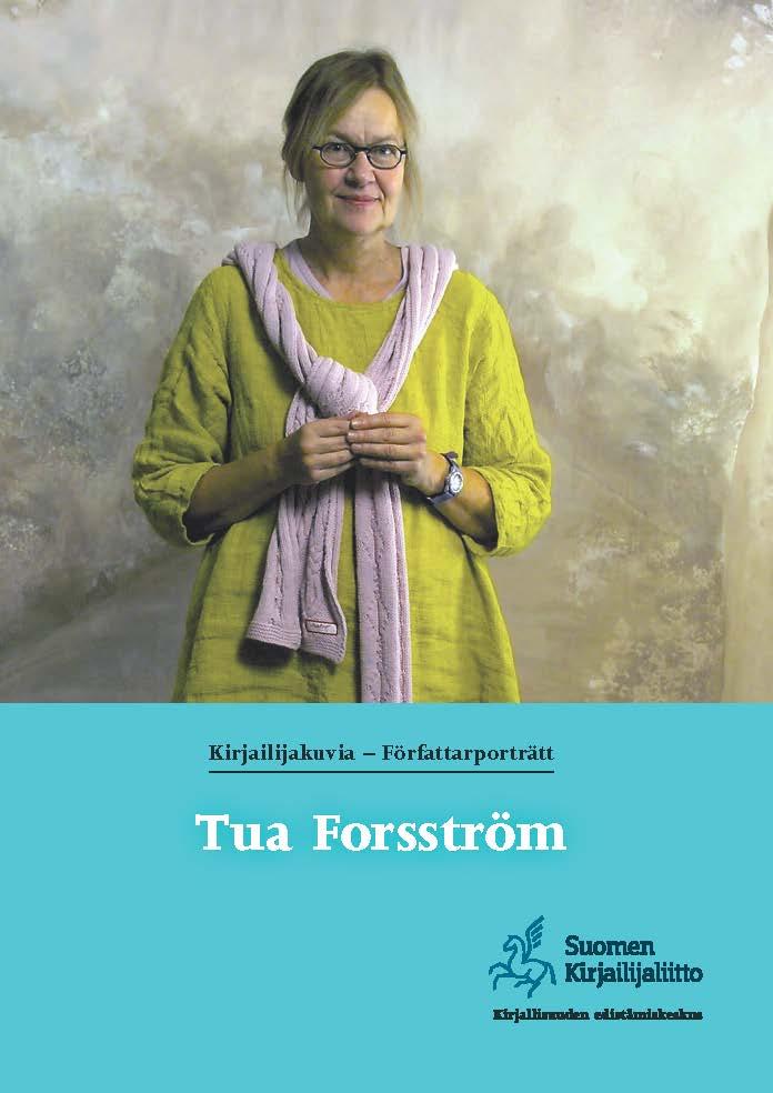 Valokuva: Vidar Linqvist