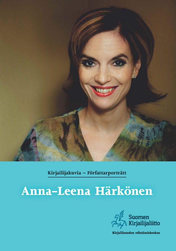Valokuva: Otava / Katja Lösönen