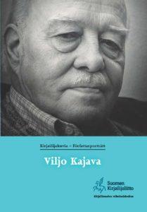 Valokuva: Otava / Erkki Talvila