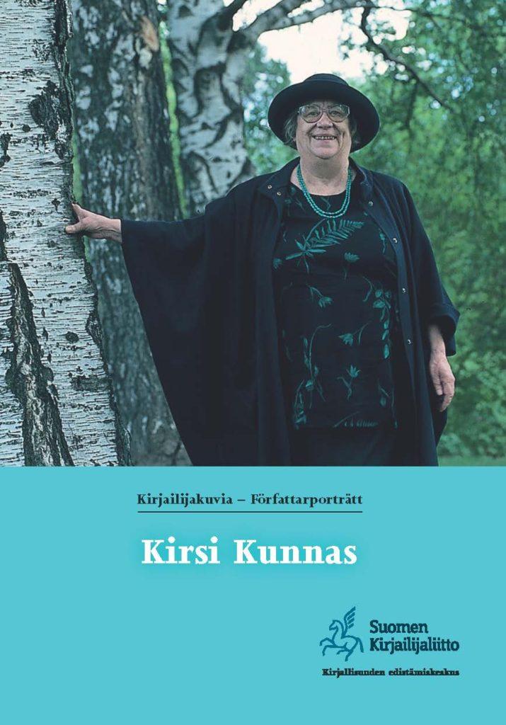 Valokuva: WSOY / Jyrki Luukkonen