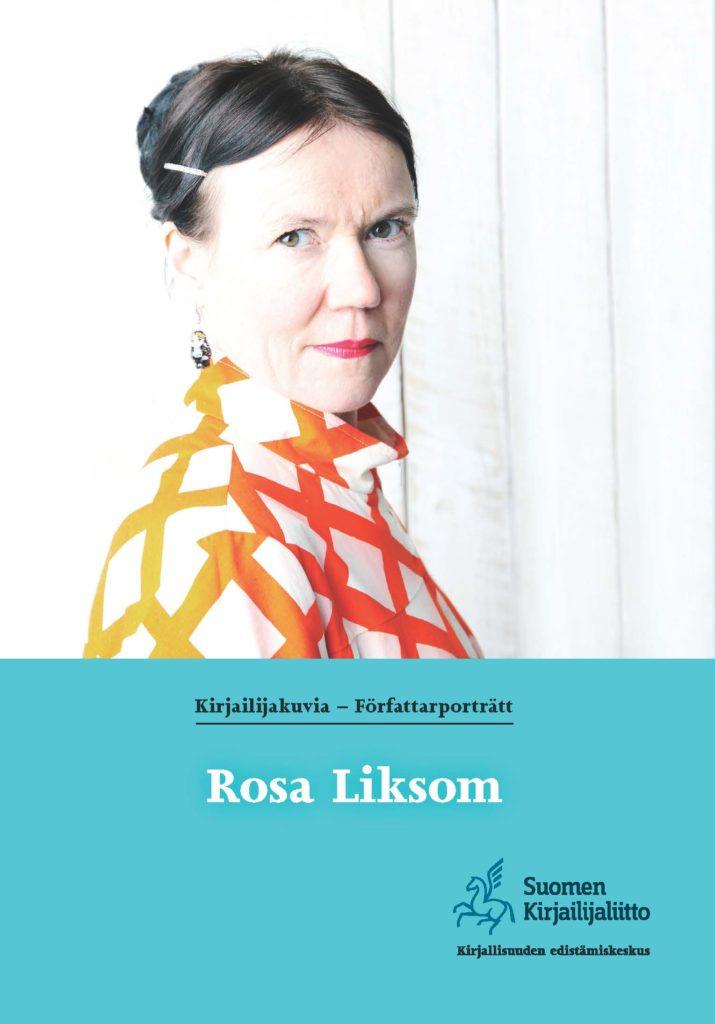 Valokuva: WSOY / Pekka Mustonen