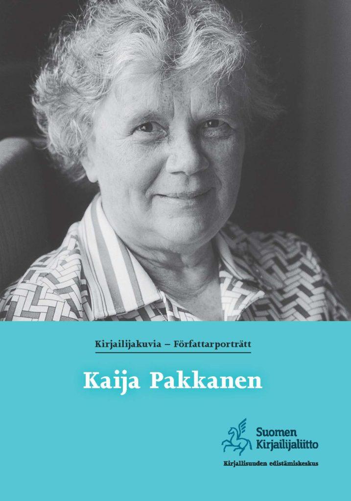 Valokuva: Otava / Kai Nordberg