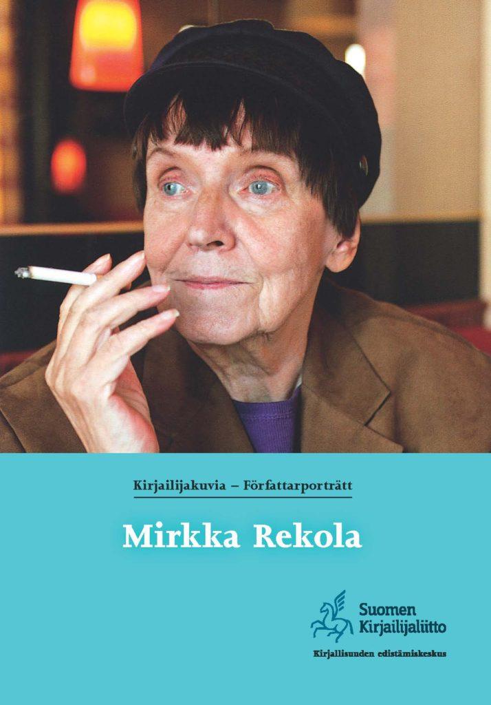 Valokuva: WSOY - Elina Laukkarinen