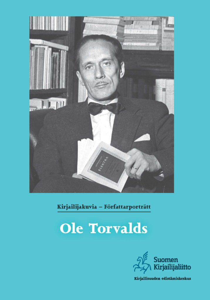 Valokuva: Schildts Förlags AB