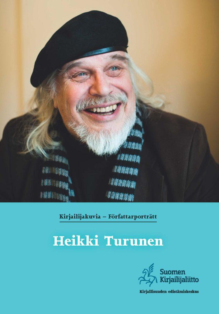 Valokuva: WSOY / Veikko Somerpuro