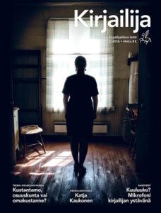 kirjailija_3-2016_kansi-2
