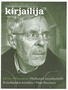 kirjailija-1-2004