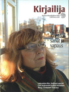 kirjailija-1-2008