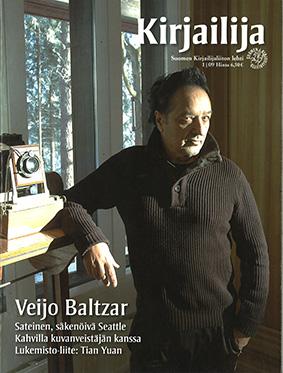 kirjailija-1-2009
