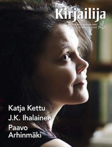 kirjailija-1-2012