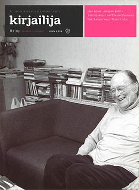 kirjailija-2-2005