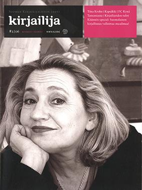 kirjailija-2-2006