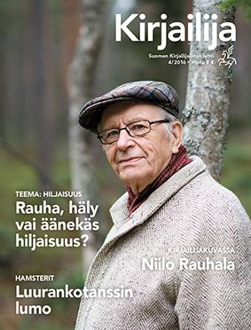 kirjailija-2016-4-kansi-pieni