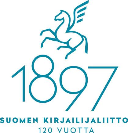 120_logo_verkkoon
