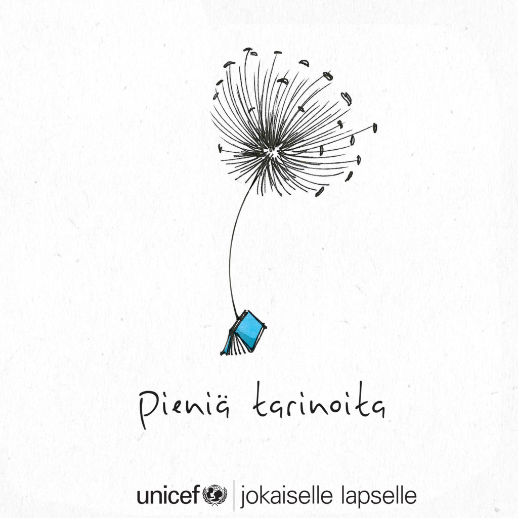 pienia_tarinoita_logo_suomi_web