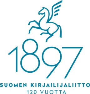 120-logokuva-iso_RGB